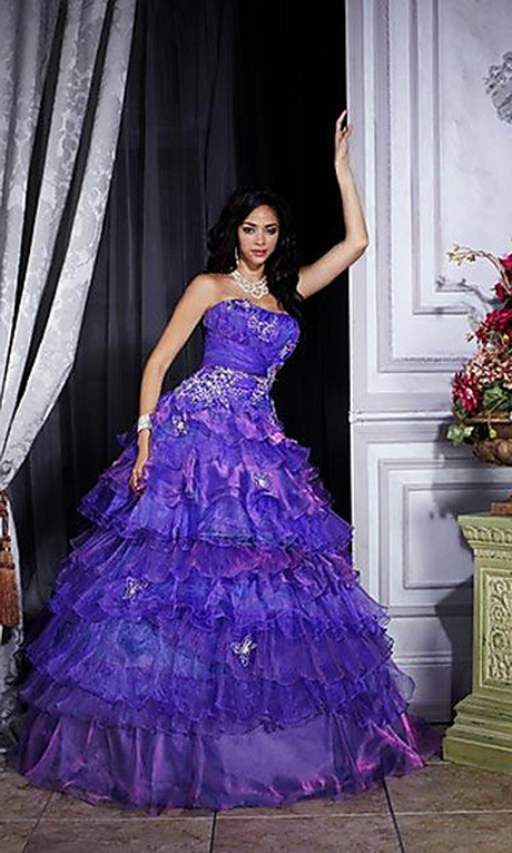 Masquerade ball gowns and masks for Where can i get my wedding dress steamed