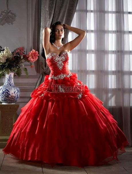 cheap dress hire in durban