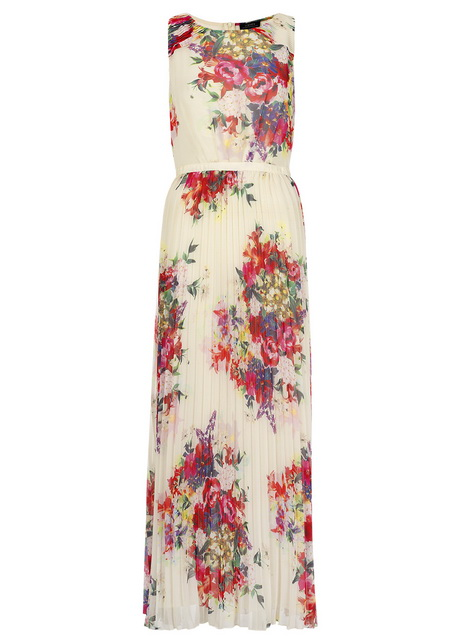 Matalan Maxi Dresses