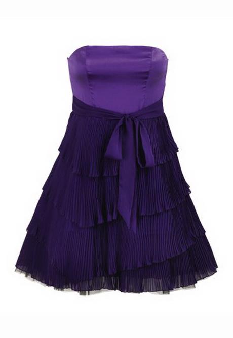 Matalan Party Dresses