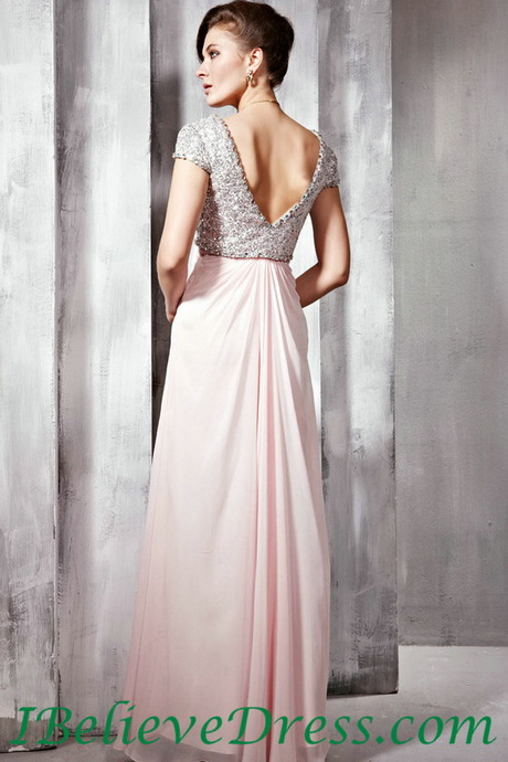 Shop maternity evening gowns at atrociouslf.gq Free Shipping and Free Returns for Loyallists or Any Order Over $!