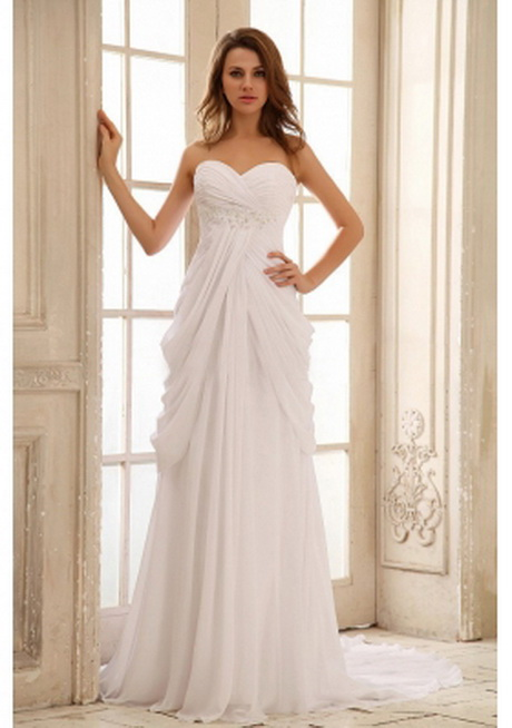 maternity beach wedding dresses With beach maternity wedding dress