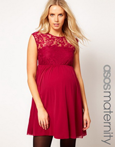 Find great deals on eBay for holiday maternity dress. Shop with confidence.