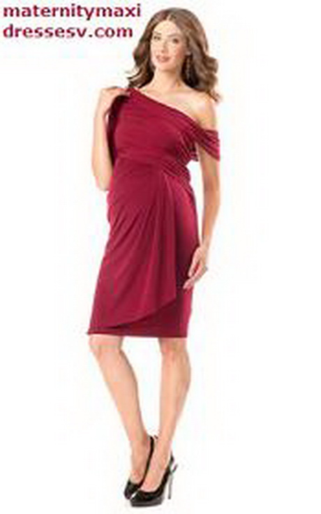 Christmas party maternity dresses christmas is a perfect time to