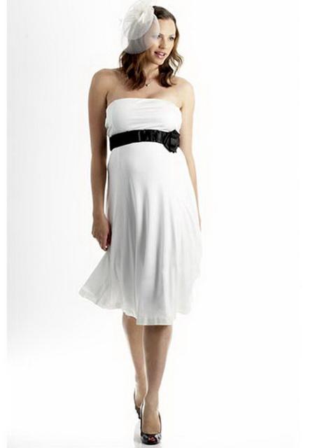 Maternity designer dresses for Designer maternity wedding dresses
