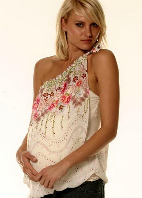 Wonderful Dress MaternityLace Chiffon Formal Dress PregnantMaxi Evening Dress