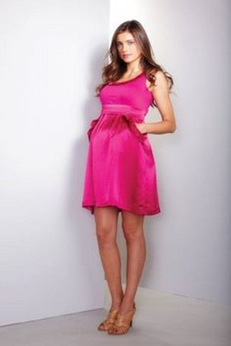 dress rentals baby shower dresses weddings date night dresses for all