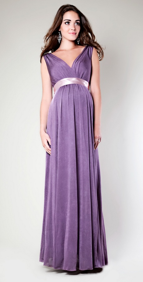 Maternity dress wedding guest for Maternity dress to wear to a wedding as a guest