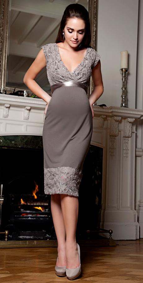 Maternity dress wedding guest for Pregnant wedding guest dress