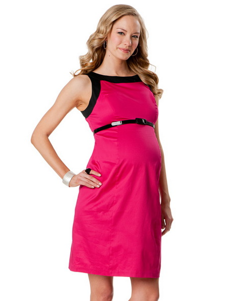 Discussion on this topic: Maternity Wedding Dresses Are Hard to Find , maternity-wedding-dresses-are-hard-to-find/