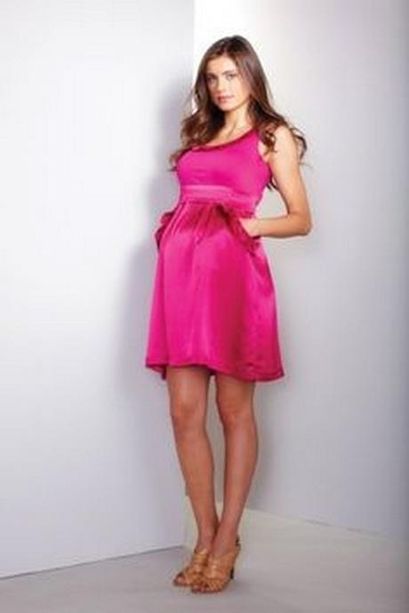 great website for maternity dress rentals baby shower dresses weddings