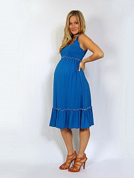 Designed to fit your growing bump as well as post pregnancy, these dresses are perfect for every one of life's transitions. Find the maternity maxi dress perfect for your baby shower, a little black number for date night, or look through our collection of draped nursing dresses for when your baby is born.