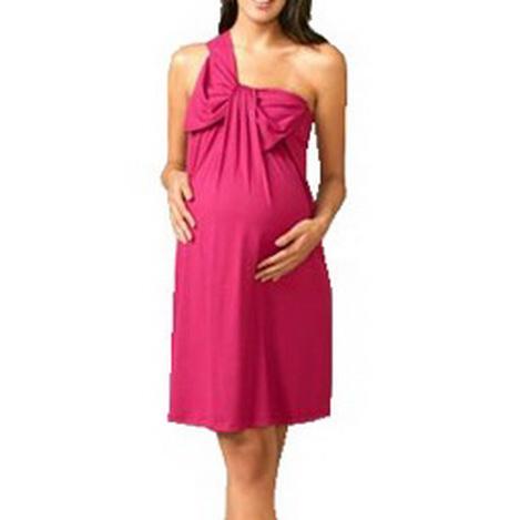 maternity dresses for baby shower