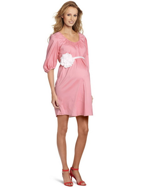 maternity dresses for baby shower cheap is a part of maternity dresses