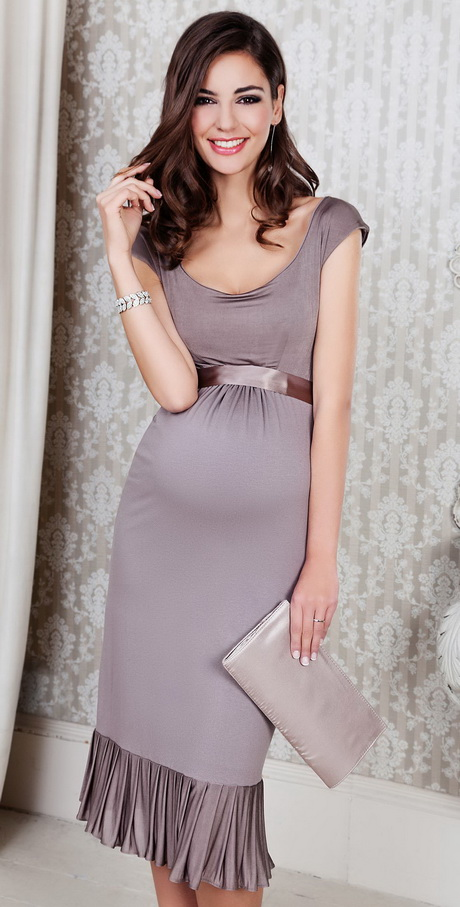 Find the perfect maternity dress for your special occasion including a selection of casual wear and formal dresses! A Pea in the Pod Maternity.