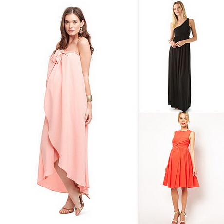 Maternity dresses for wedding guest for Maternity guest wedding dresses