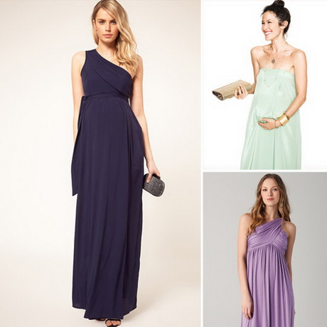 maternity dresses for wedding guest With maternity dresses for wedding guests