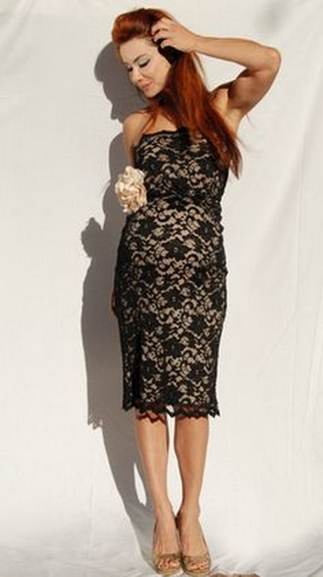 Maternity dresses for weddings special occasions for Cute maternity dress for wedding