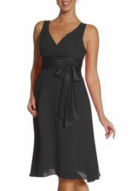 Little black maternity dress in chiffon, lace, or other dressy fabric: A maternity A-line or sheath dress in classic black is a versatile choice for dressy maternity wear. Sleeve length can .