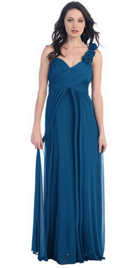 Find great deals on eBay for maternity long formal dress. Shop with confidence.