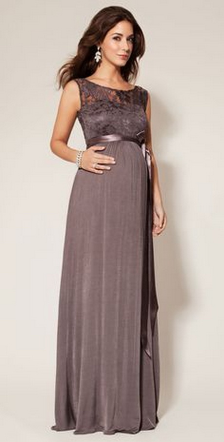 Party Maternity Dresses 94