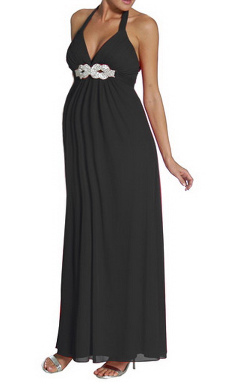 Find the perfect maternity dress for any special occasion from David's Bridal. Shop long or short length maternity dresses featuring styles ranging from flowy maxi to sexy sheathes and midi dresses .