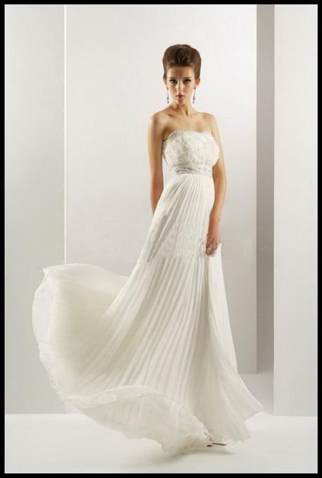 Maternity Dresses Wedding