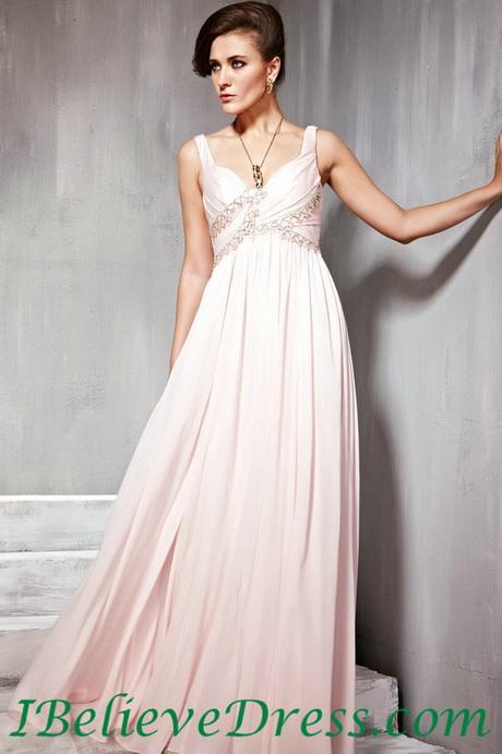 designer maternity evening gowns