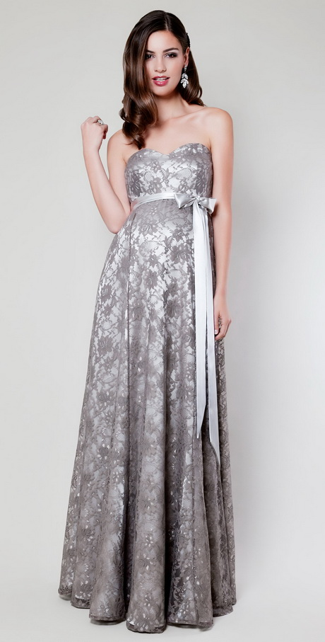 atrociouslf.gq supplies many kinds of cheap ball gowns for girls, especially military ball gowns free shipping are very popular. The prices of our ball gown dresses are affordable. We offer wholesale and retail, custom made%(57).