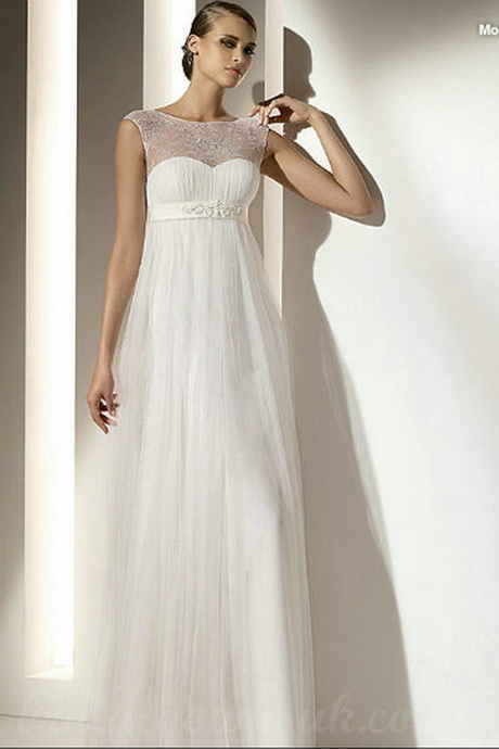 Inexpensive Wedding Gowns Atlanta