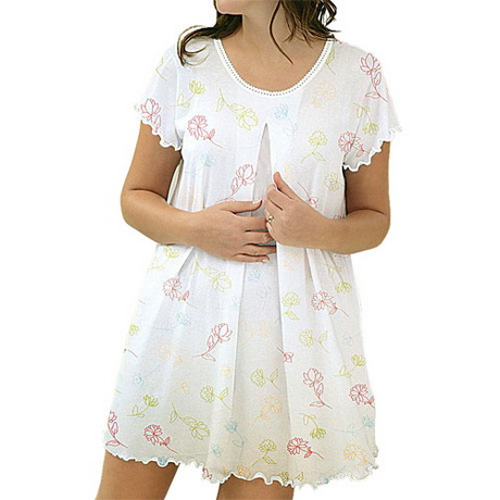 Find great deals on eBay for breastfeeding gowns. Shop with confidence.