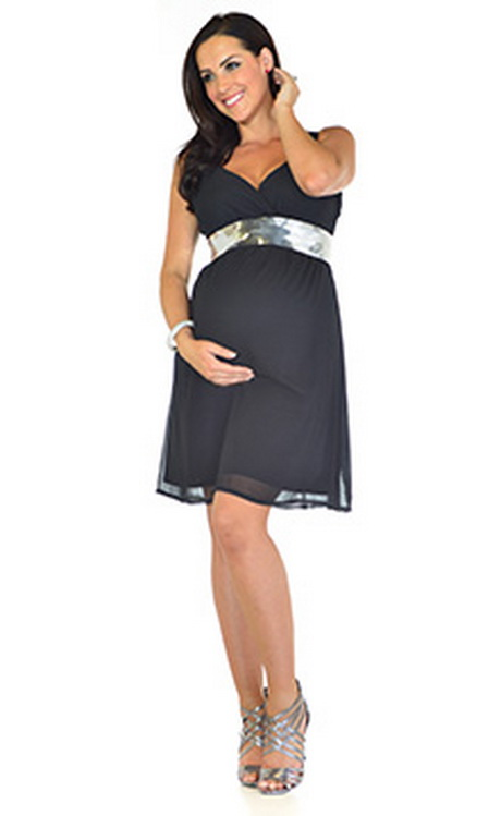 Your perfect pregnancy clothes await in our latest collection of maternity clothing. Whether you're just showing or about to pop, our maternity occasion wear will have you looking party-ready.