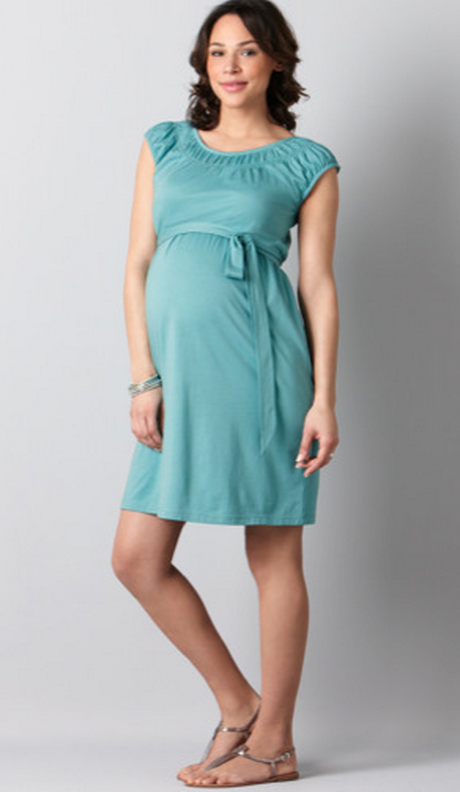 baby shower maternity dress maternity dress for baby shower maternity