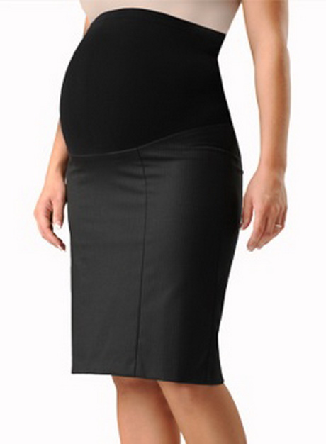 maternity skirts and dresses