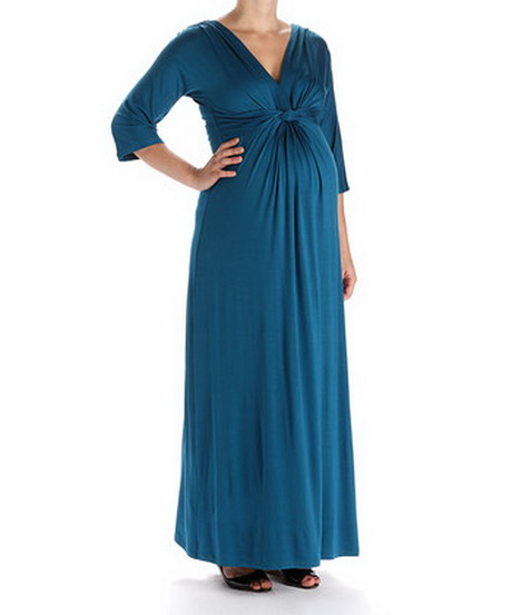 Baby Shower Maternity Dresses  zulily