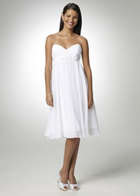 Maternity wedding dresses davids bridal for Maternity wedding dresses under 100