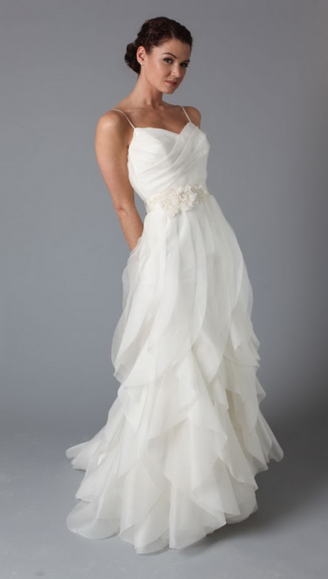 Maternity wedding dresses davids bridal for David s bridal clearance wedding dresses