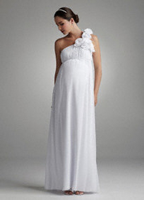 Maternity Wedding Dresses Davids Bridal