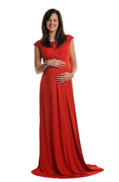 Maternity evening dresses & formal dresses