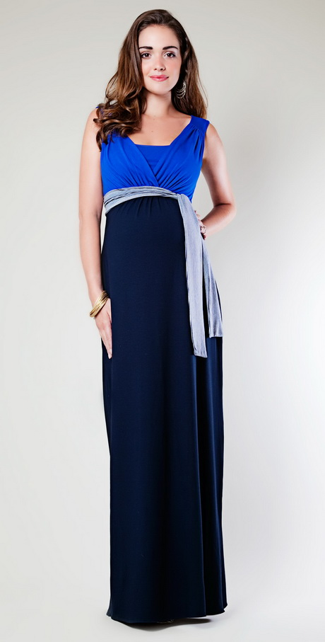 Maxi dresses maxi maternity dresses for weddings for Maternity maxi dress for wedding