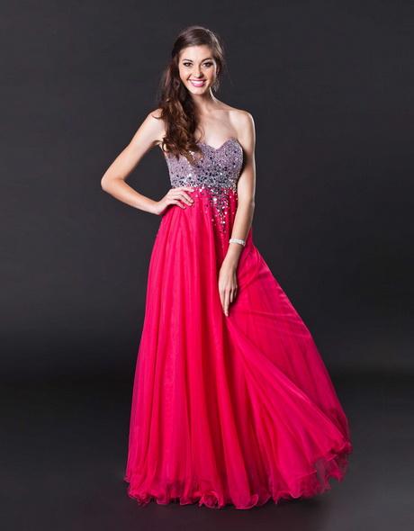 Free Shipping Gorgeous Evening Dress Matric Dance Dress Long | LONG ...