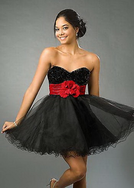 Homecoming Dresses For Sale In Memphis Tn 102