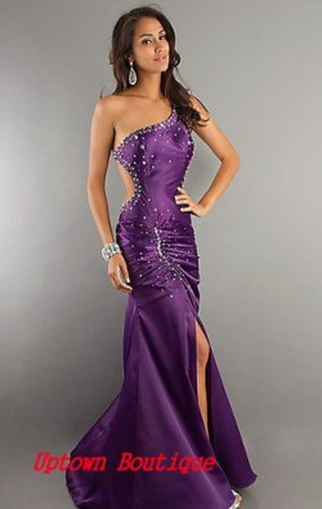 Matric ball dresses pictures