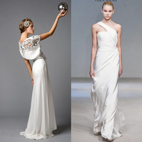 Mature bridal gowns for Mature women wedding dresses
