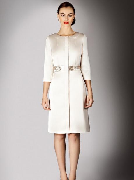 Mature bridesmaids dresses