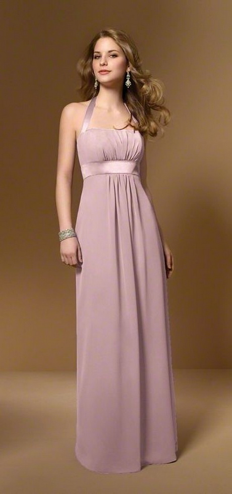 Alfred angelo bridesmaid dresses victorian