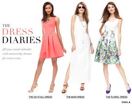 Macy Dresses Women