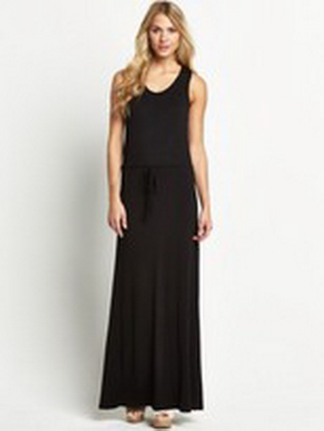 Find maxi dresses for tall women at ShopStyle. Shop the latest collection of maxi dresses for tall women from the most popular stores - all in one.