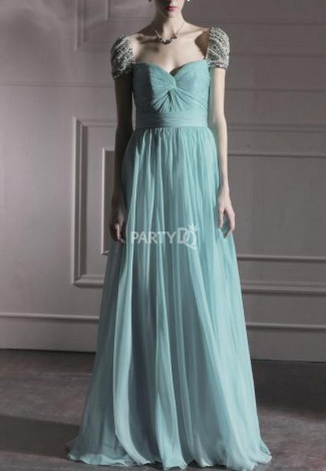 maxi dresses evening wear