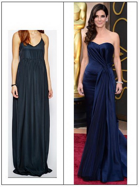 Evening Dresses For Tall People 18